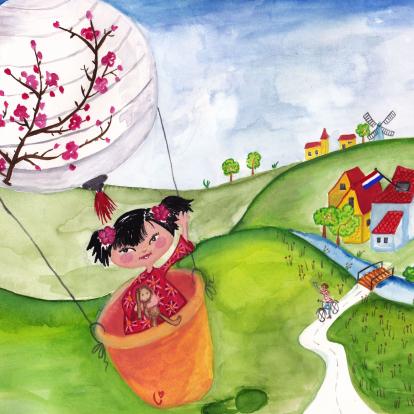 adoptiekaart-meisje-china-cartita-design