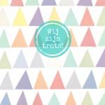 driehoek-geboortekaartje-kleur-1