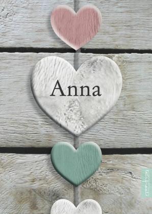 houten-harten-slinger-met-tekst-op-hout