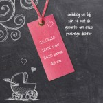 krijtbord-meisjes-geboortekaart-1