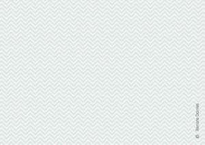 tweeling-op-zigzag-patroon-1